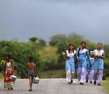 Цели развития тысячелетия: доклад за 2015 год